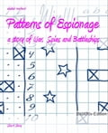 Patterns of Espionage - Alastair Macleod