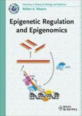 Epigenetic Regulation and Epigenomics. 2 Volumes - Robert A. Meyers